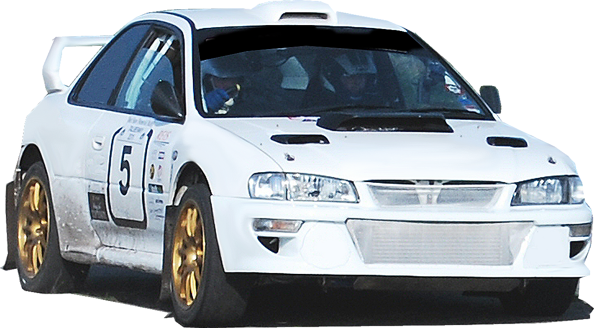 rally_car_png___by_alzstock-d5pczny